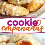 cookie-empanadas-collage