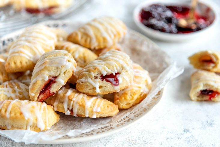 cookie-empanadas-recipe