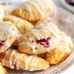 cookie-empanadas-title