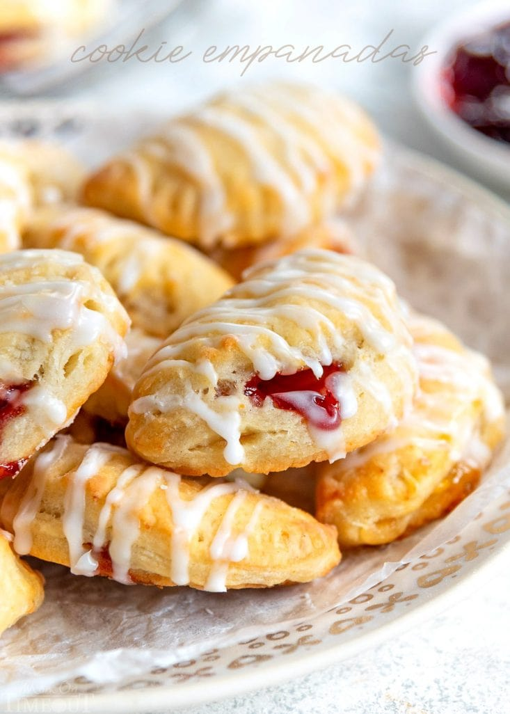 cookie-empanadas-with-jam-filling
