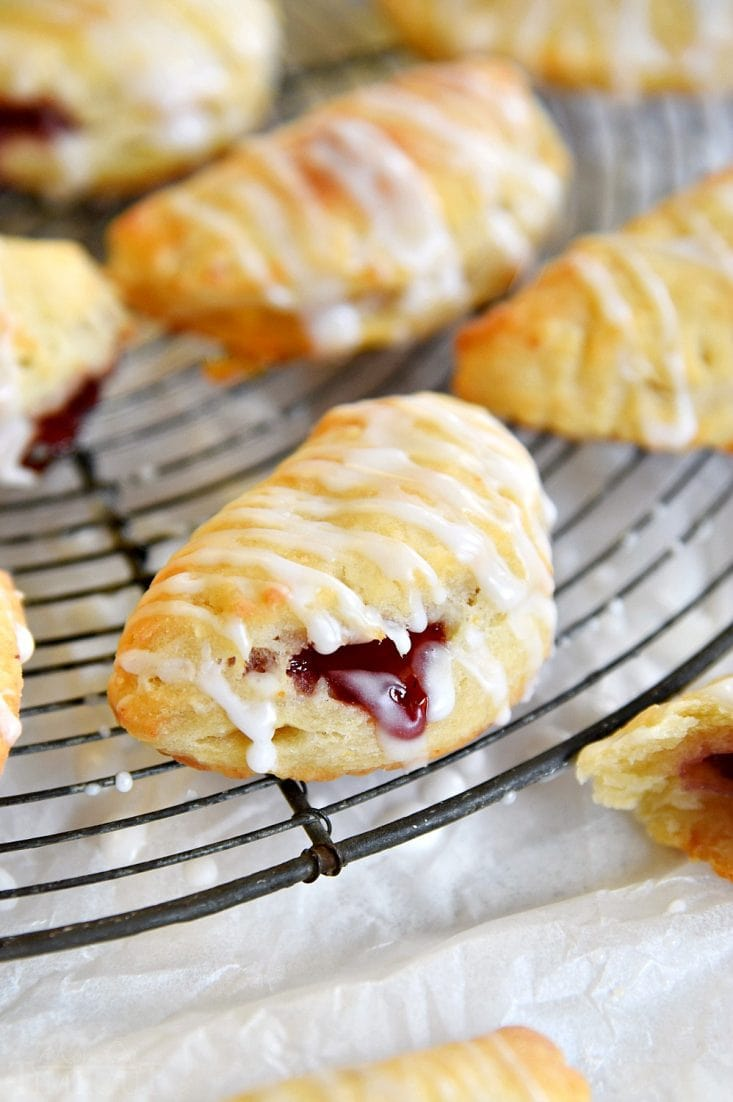 cookie-turnovers-cooling-rack