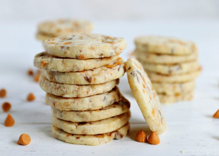easy-butterscotch-shortbread-cookies-recipe