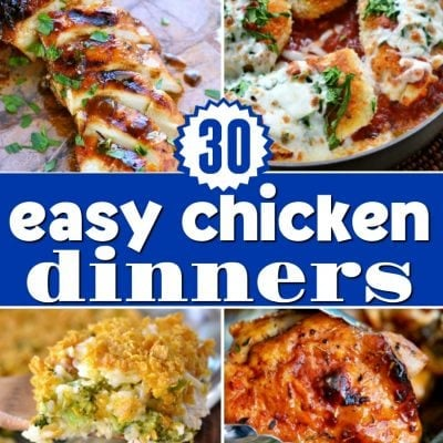 30-easy-chicken-dinners-short