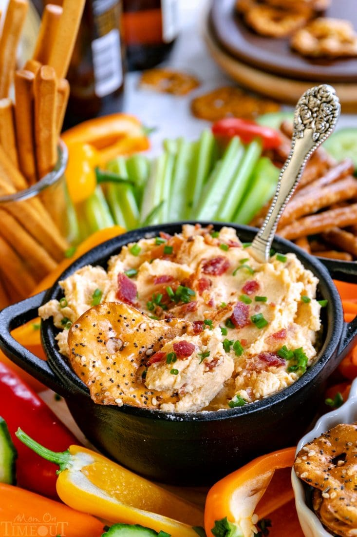 beer-cheese-dip-recipe-with-bacon