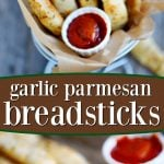 breadsticks-garlic-parmesan-collage