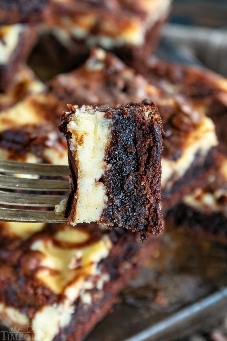 brownie-cheesecake-recipe