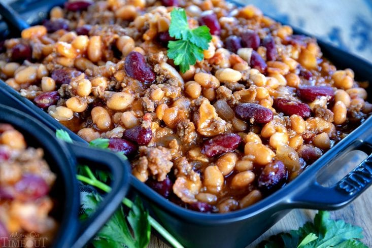 calico-beans