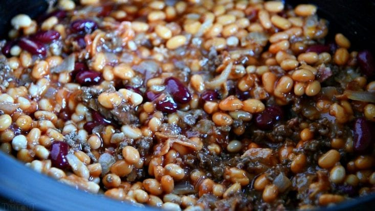 calico-beans-crockpot