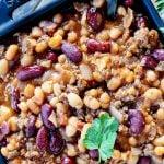 cowboy-beans-crockpot