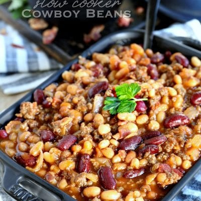 cowboy-beans-slow-cooker-titled