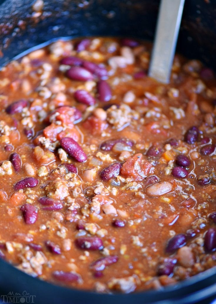 chili-recipe-crockpot