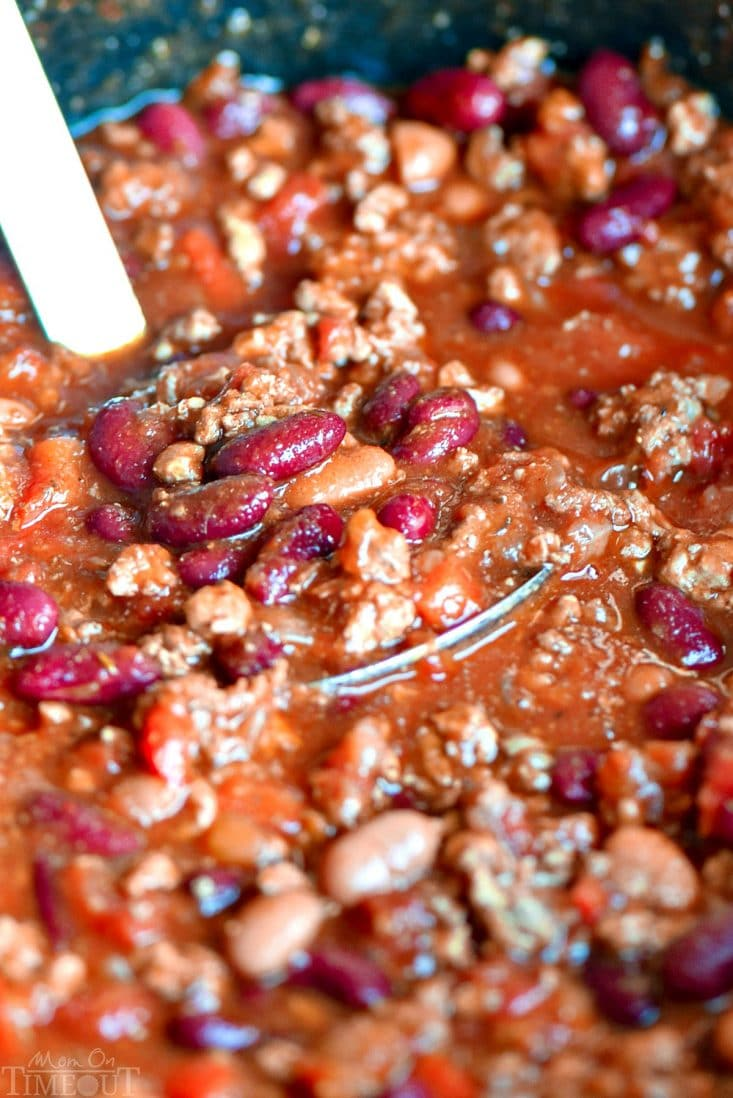 chili-recipe-slow-cooker