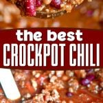 crockpot-chili-collage