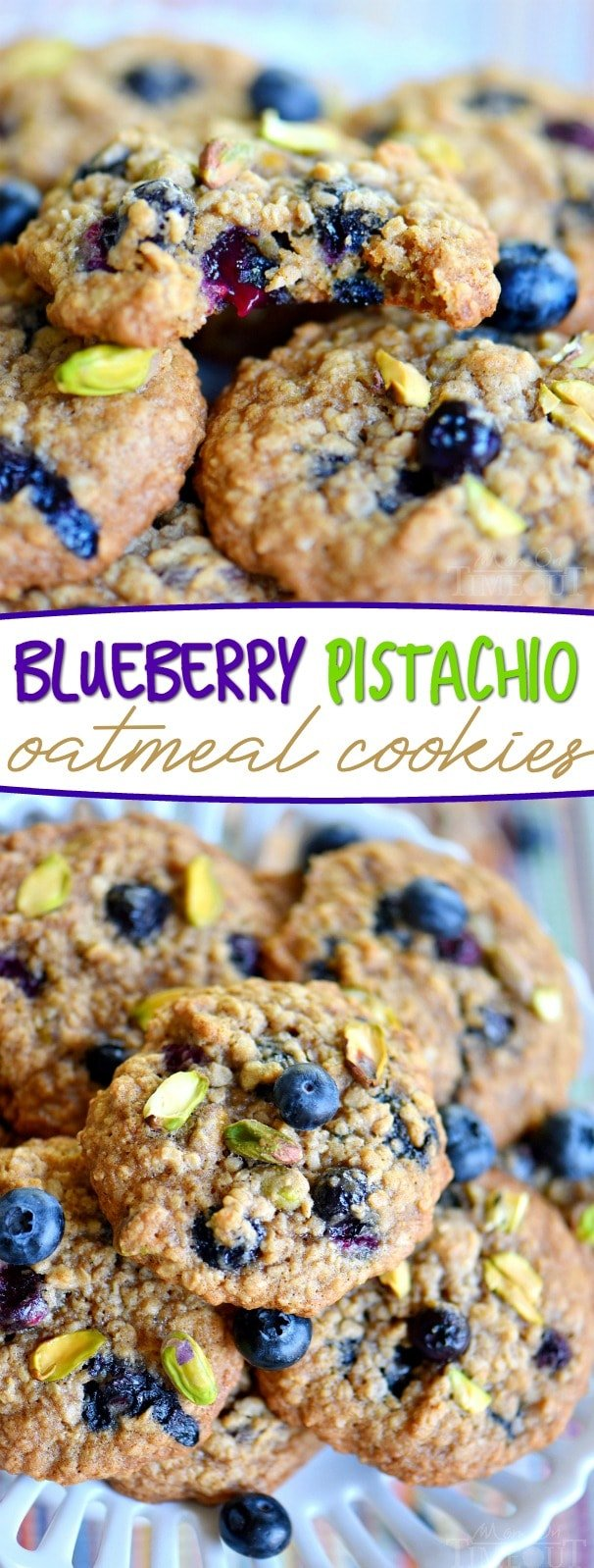 blueberry-pistachio-oatmeal-cookies-collage