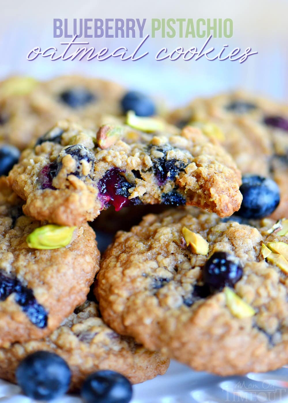 blueberry-pistachio-oatmeal-cookies-title