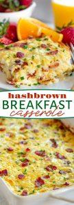 breakfast-casserole-collage