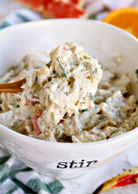 crab-melt-appetizer