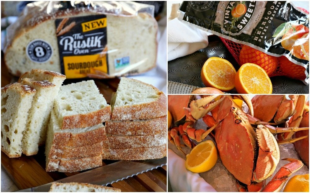 oranges-bread-crab