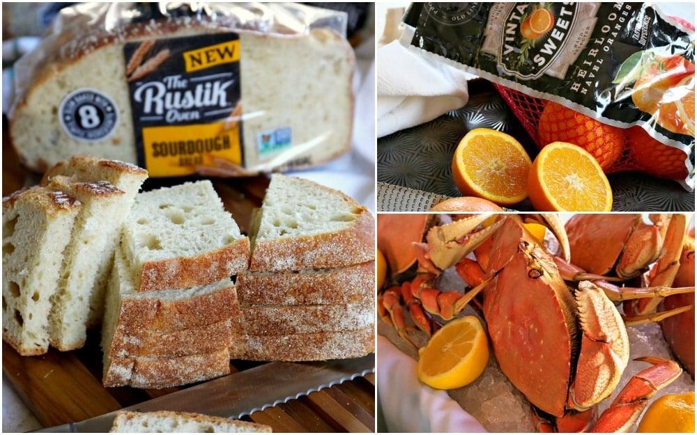 oranges-bread-crab