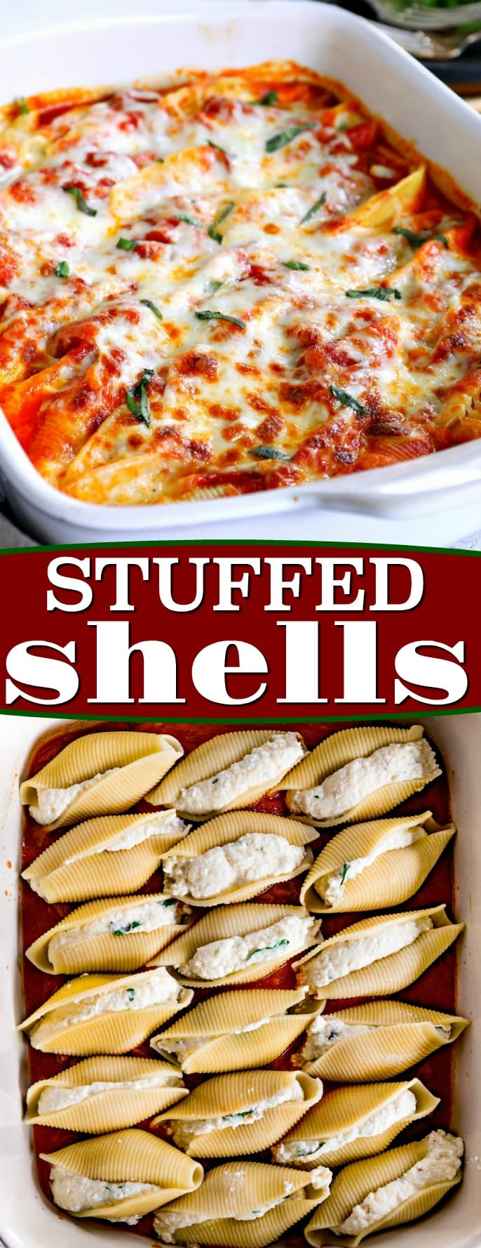 stuffed-shells-collage