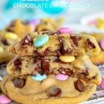 chocolate-chip-cookies-easter-title