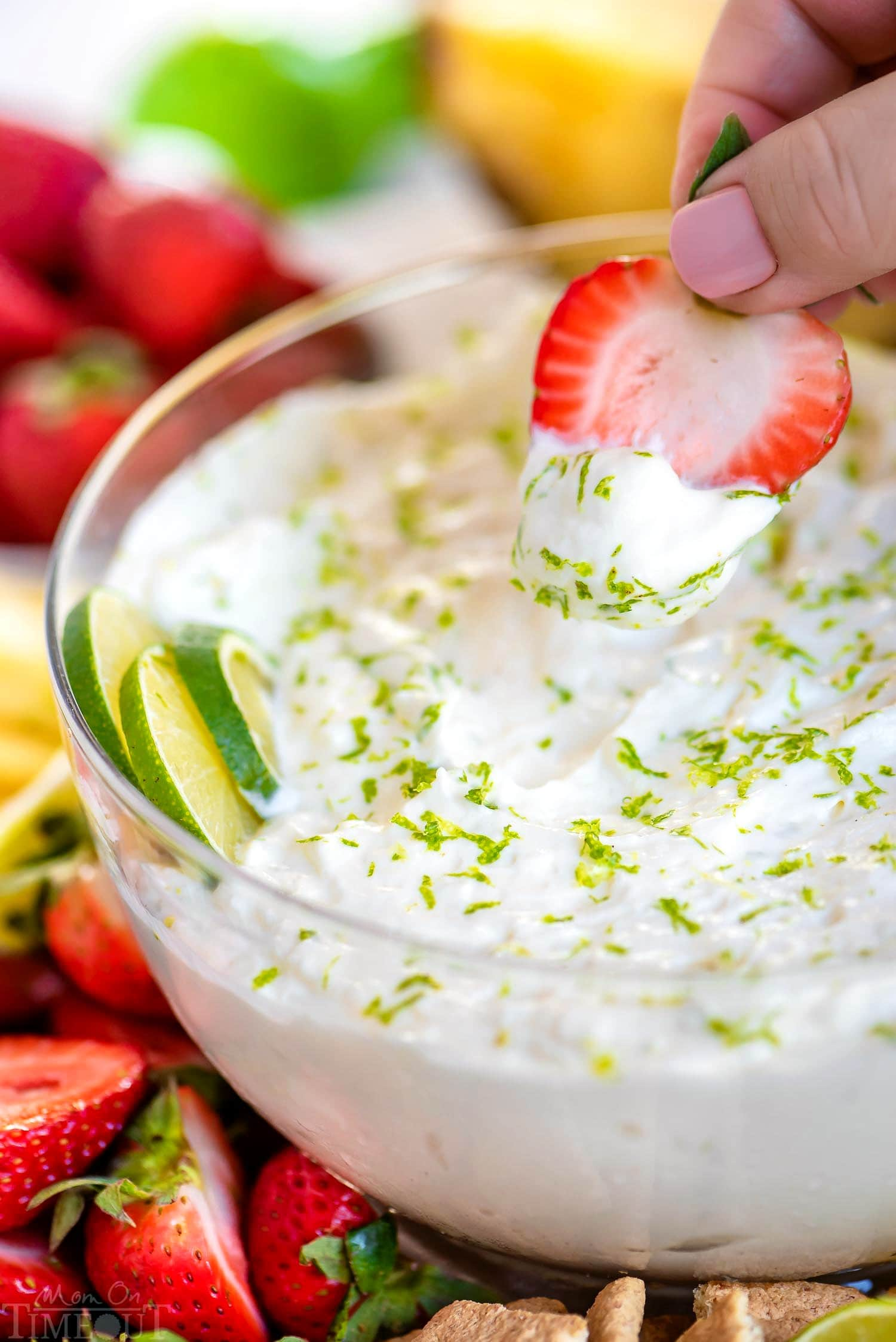fruit-dip-key-lime-pie-dip-recipe