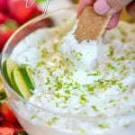 key-lime-pie-dip-title