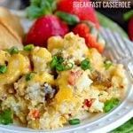 breakfast-tater-tot-casserole-title
