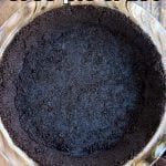 oreo-pie-crust-pie-pan