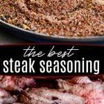 best-steak-seasoning-collage