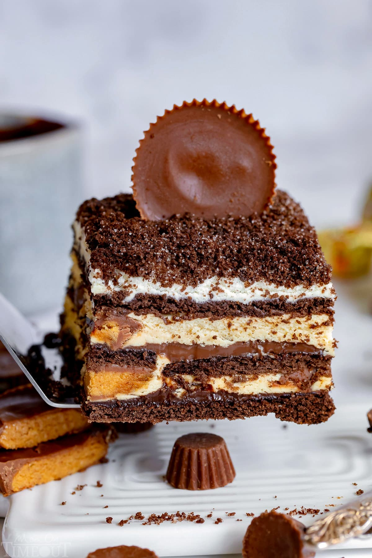 icebox-cake-chocolate-peanut-butter