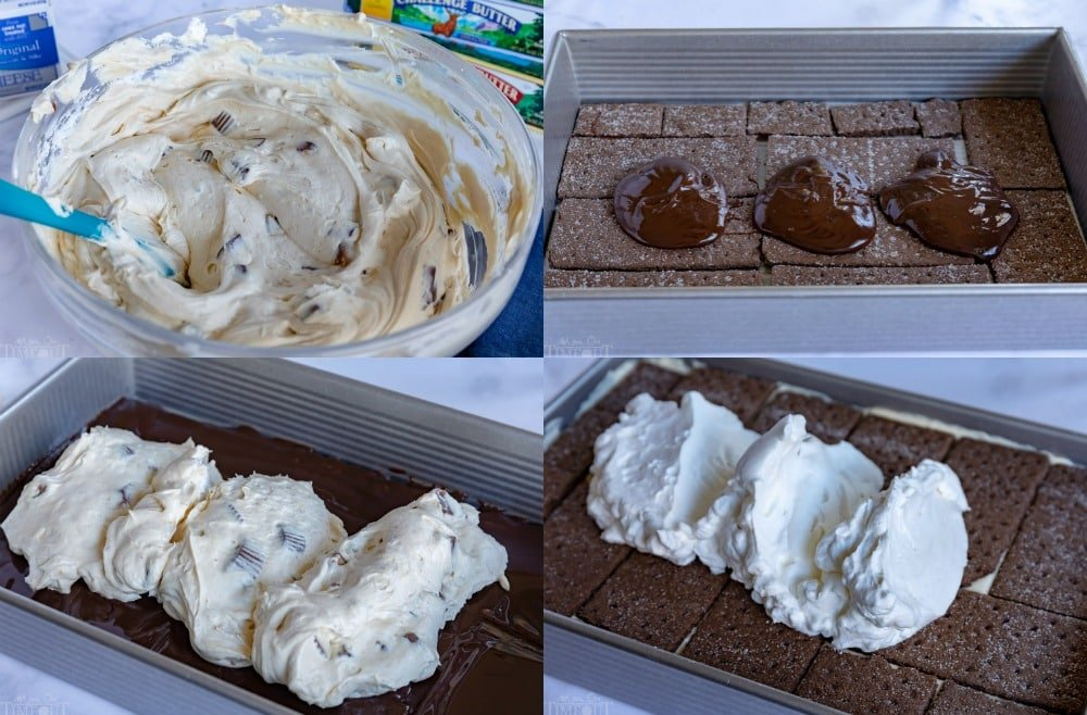 icebox-cake-how-to