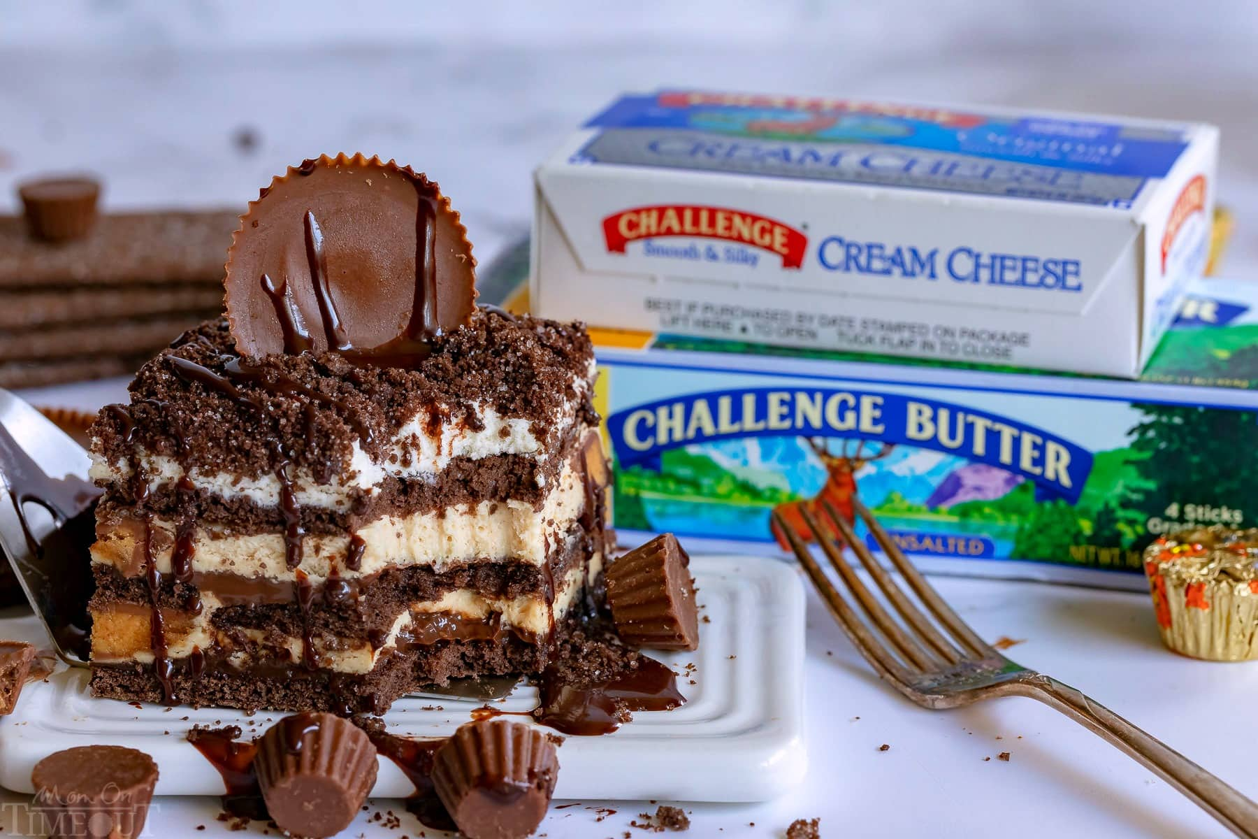 icebox-cake-peanut-butter-challenge