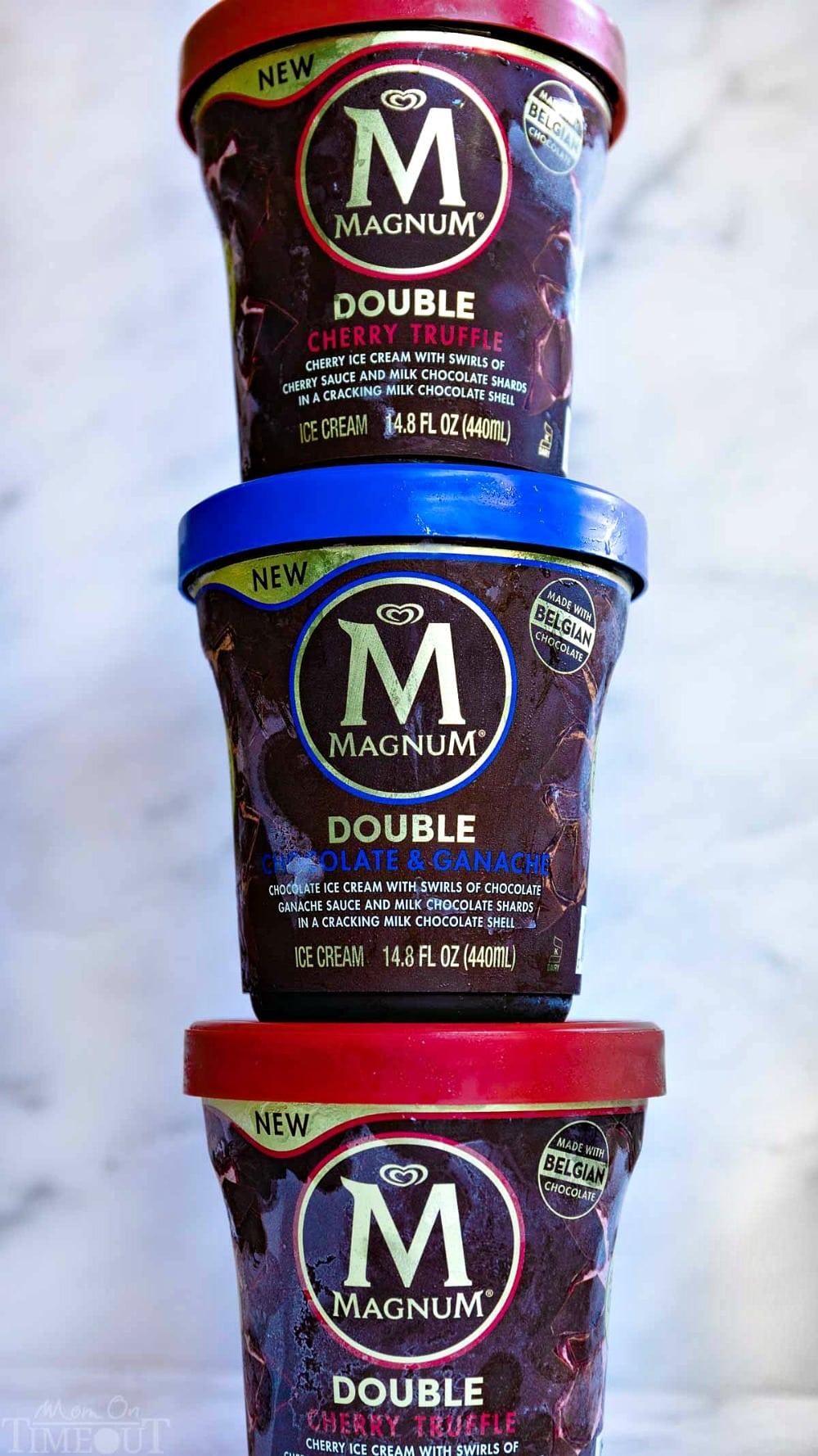 magnum-ice-cream-stack