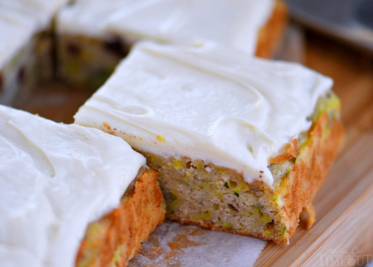 piece-of-zucchini-banana-cake