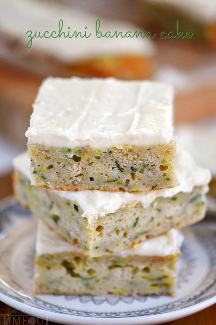 zucchini-banana-cake-recipe-title