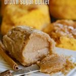 cinnamon brown sugar butter title 1