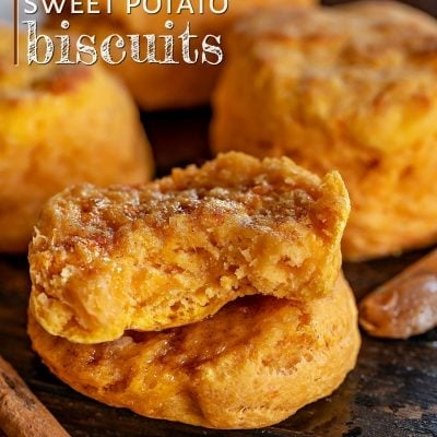 sweet potato biscuits title hi res